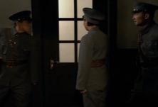 红色故事 | 张瑞华参与抓捕反革命 幸亏小通讯员偷偷跟来了