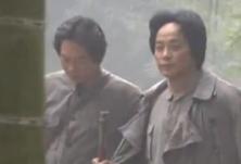 红色故事 | 毛泽东与弟弟畅谈 要坚持自己的想法舍得一身剐