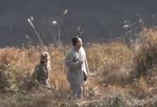 红色故事 | 蒋介石收集毛泽东文稿 研究其战略 毛泽东毫不在乎