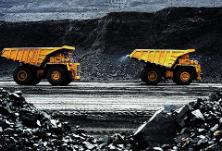 以现代煤化工推动能源技术革命