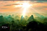 怀化市旅游宣传片丨绿色怀化