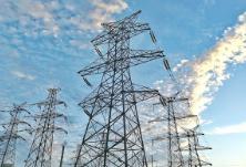 坚持以市场促发展 内蒙古电力探索深化电力体制改革新路径