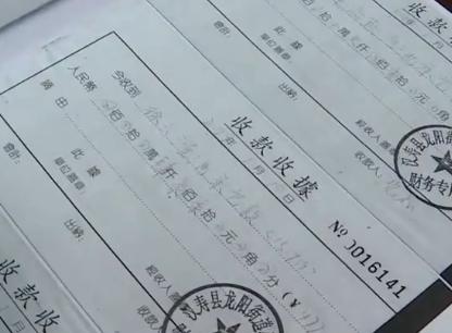 汉寿:巡查找出问题 整改服务民生