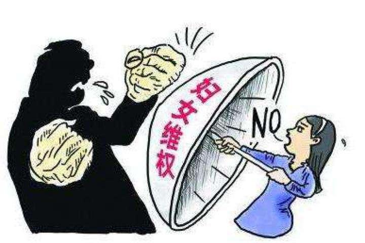 宁远县妇女儿童维权工作获全国先进