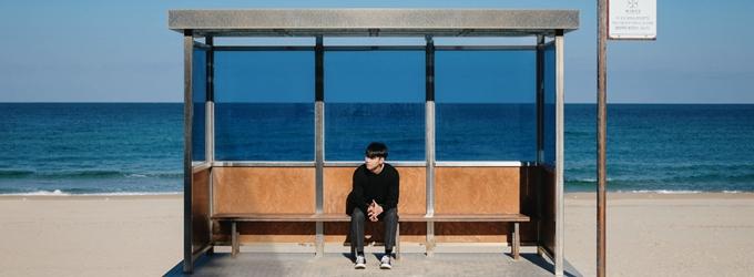 王睿首度担任音乐制作人 最新EP《最好的你》同名主打歌上线