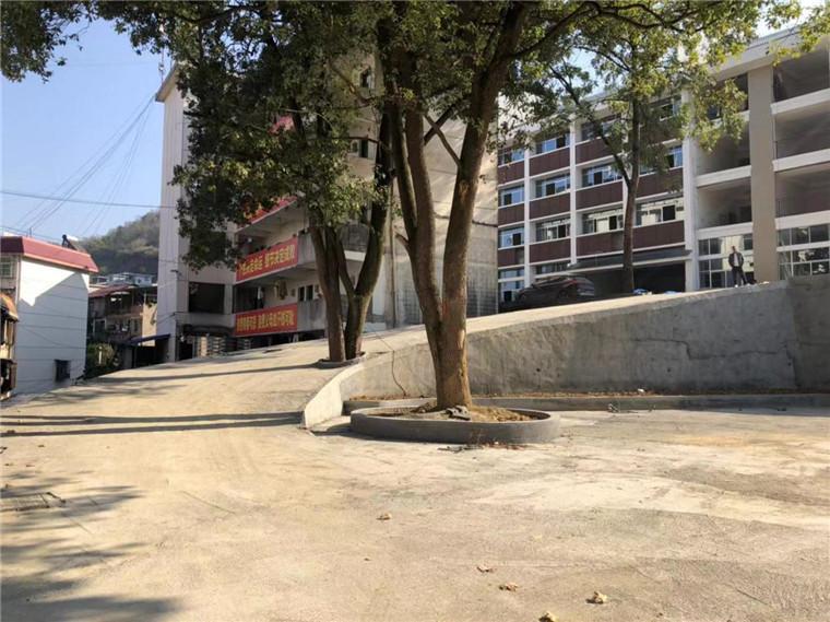 旧貌换新颜  吉首市计划改造20个老旧小区