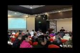 好做法,好经验!市委书记给湘潭市侨联的这项工作点赞