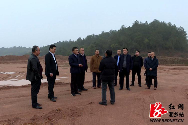 周俊文:树牢农业农村优先发展的思想 全力推进乡村振兴
