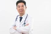 谷医堂唐建清——主任医师、硕士生导师