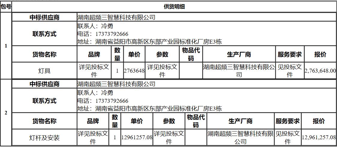 桃江3.png