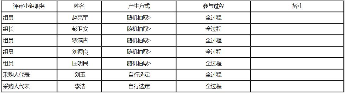 桃江4.png