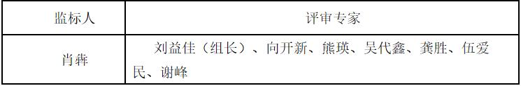 芷江3.png