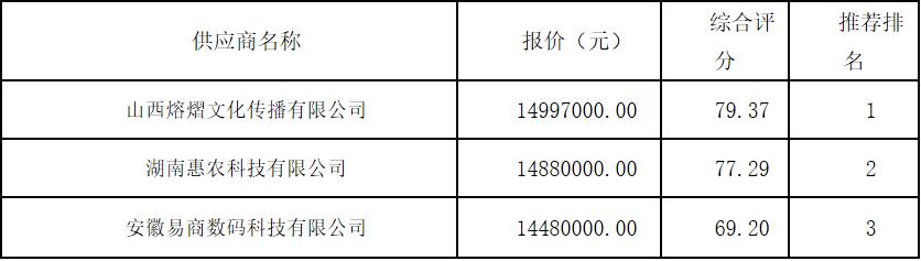 芷江1.png