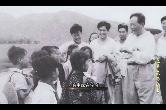 毛泽东与宁乡
