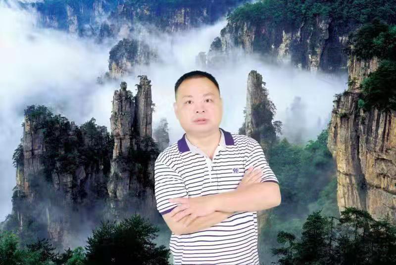 張(zhang)興(xing)誠