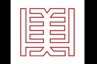 2019年度湖南省美术家协会会员名单