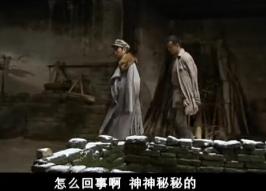 红色故事丨毛泽东认为传达文件内容不妥,建议从长计议