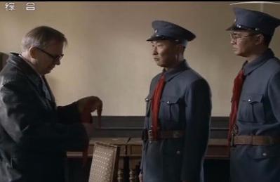 红色故事丨聂荣臻坚定抛弃教条主义