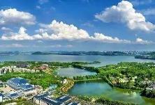 2019年邵阳市河长制工作考核位列全省第二 全年累计巡河21万余人次