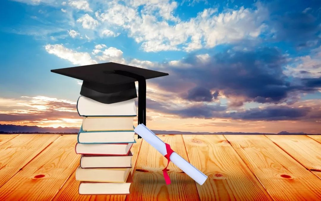 2020年長沙教育改革要干這些事