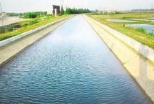 湖南省水利厅安排部署春节期间水旱灾害防御工作