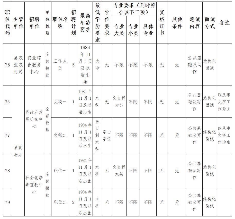 QQ浏览器截图20200123102239.jpg