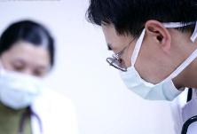 """发热咳嗽并非新型肺炎的唯一首发症状!新型肺炎患者识别""""升级版""""发布!"""