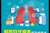 关注疫情·湖南在行动丨严防死守 全省各级合力抗击新型冠状病毒肺炎