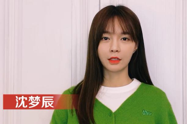 湖南广播电视台2020防控疫情公益宣传片(三)