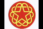 澳门君天集团捐赠200万支援湖南抗击疫情