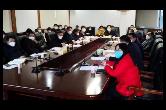 """确保师生健康校园安宁:市教育局重申""""四条禁令""""开展全面督查"""