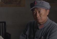 红色故事 | 聂荣臻说服小警卫员:在后方做保障也是英雄