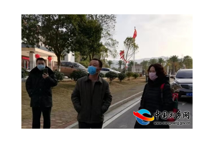 【防控疫情 我们在一起】文旅广体局:全市文化体育旅游场馆严格落实闭馆要求