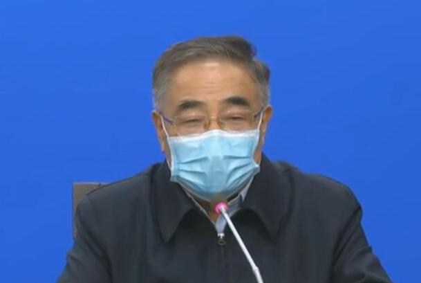 战疫情·专家答疑 不主张用双黄连来预防和治疗肺炎