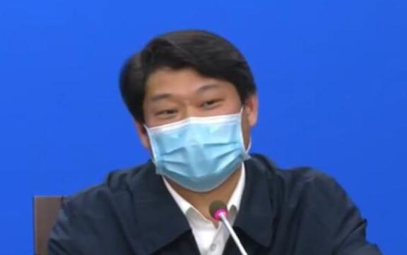 战疫情·湖北发布会介绍医疗救治工作 新增疑似病例当天能全部进行采样检测