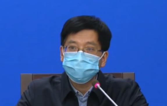 战疫情·湖北发布会通报疫情防控最新进展 专家:瑞德西韦目前没有明显不良反应