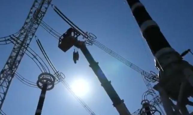 国家能源局 复工复产加快 全国能源供需总体平稳