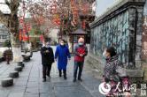 抗击疫情·湖南时刻:众志成城 打赢疫情阻击战