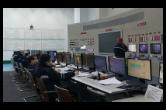宁乡经开区:生产要素保障企业防疫生产全方位保障