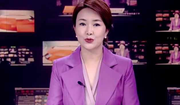 湖南省新闻工作者协会致信慰问全省新闻工作者