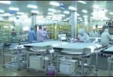 长沙天心区:2000多家企业复工复产