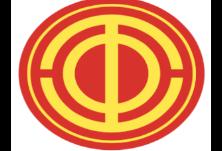 河北省各级工会举全会之力抗击疫情
