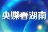 """新华网丨""""电子""""抗疫战士,一群离病毒最近的人"""