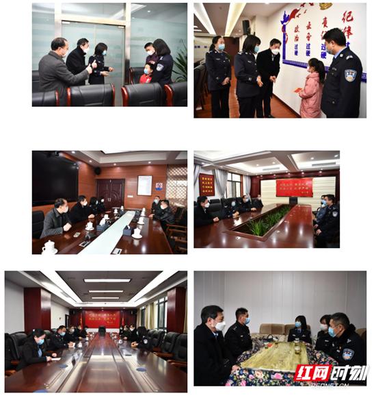 QQ图片20200221181246.png