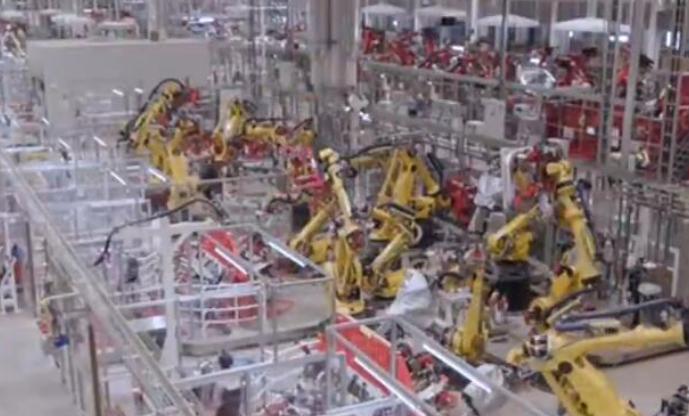 商务部 中国仍将是全球企业投资的热土