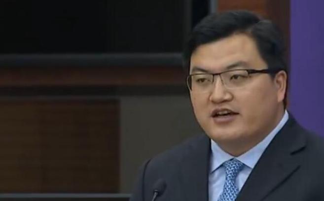 北京 科普答疑·要不要去接种疫苗? 建议单独预约 分散接种疫苗