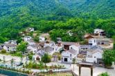 陈文胜:脱贫攻坚与乡村振兴有效衔接的实现途径