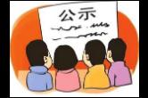 """2019年度""""永州最美消费维权人物""""候选人名单出炉"""