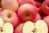 防疫科普丨如何正确认识苹果的营养价值?专家来告诉你