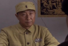 聂荣臻以一首诗做比 让对方看清解放北平的形势